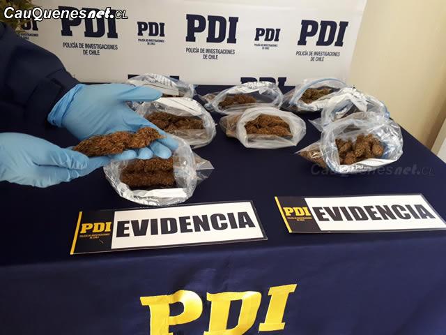 PDI marihuana procesada 130318 01-cqcl.jpg