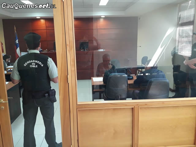 Profesor de religion de Molina prision por abusos sexuales 01-cqcl
