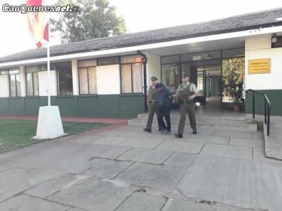 robo salcobrand cauquenes 120318 detenido 01-cqcl