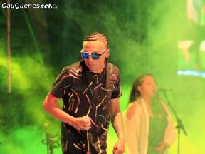 The Real Miso Festival del rio 2018 04-cqcl