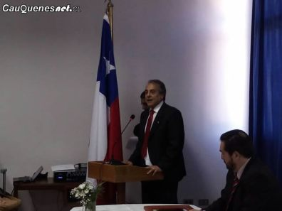 Traspaso Mando Gobernacion Cauquenes 2018 Vignolo y Villagra 02-cqcl