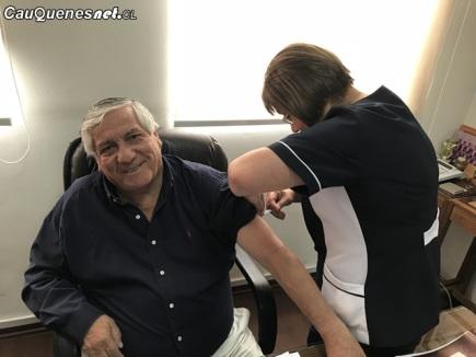 vacuna influenza alcalde cauquenes 2018 01-cqcl