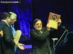 Zalo Reyers Festival del Río Cauquenes 2018 03-cqcl
