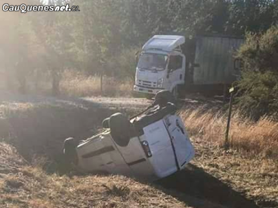 accidente km 15 camino cauquenes parral 170418 02-cqcl