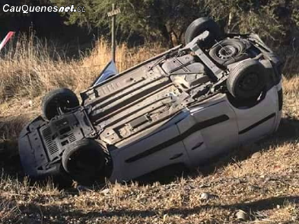 accidente km 15 ruta cauquenes parral 170418 01-cqcl
