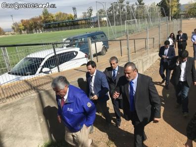 Alcalde Muñoz e intendente Milad 01-cqcl