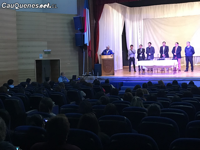 Asistentes de educacion 2018 cauquenes 01-cqcl
