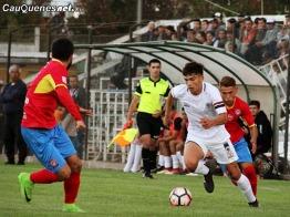 CD Independiente visit Sata Cruz 140318 01-cqcl