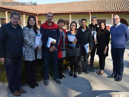 CFT san agustin Migrantes y autoridades 01-cqcl