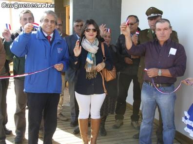 Chanco inauguración sede Sta Rosa 01-cqcl