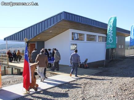 Chanco inauguración sede Sta Rosa 02-cqcl