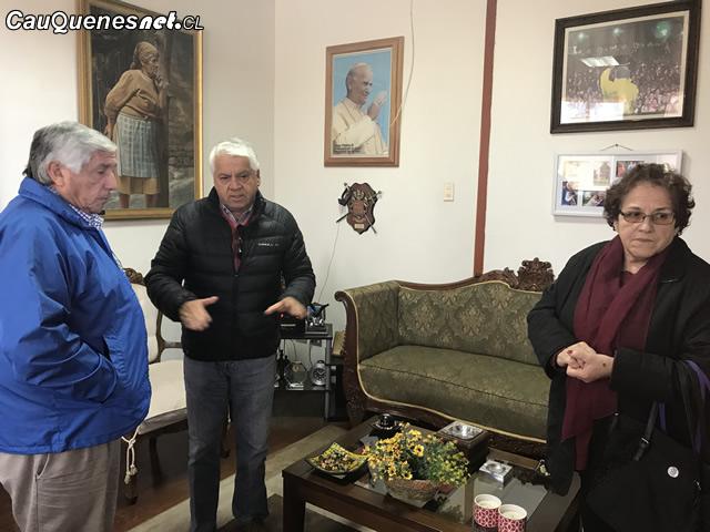 Colegio profesores cauquenes y alcalde muñoz abril 2018 01-cqcl