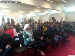 Cuenta Publica 2018 muni Cauquenes 03-cqcl