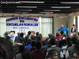 Encuentro escuelas rurales cauquenes 02-cqcl