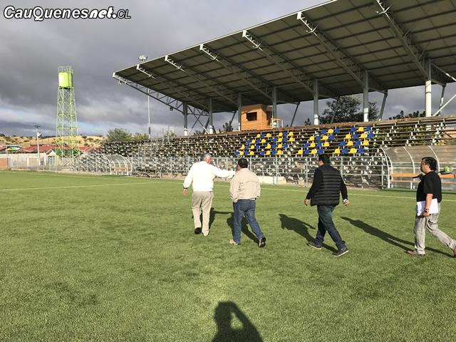 Estadio barrio estacion 05-cqcl