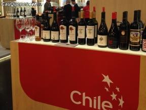 Feria vino prowein 2018 01-cqcl