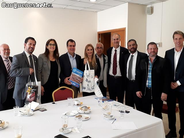 Galilea apoya reabrir comite paso Pehuenche ABR 01-cqcl