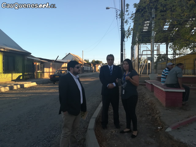 Gobernador Vignolo en Villa Retulemu 01-cqcl
