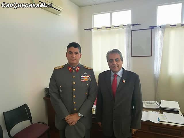 Gobernador Vignolo y Coronel Mansalleras Ejercito 01-cqcl