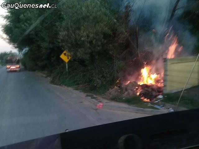 Incendio ccp cauquenes 250418 01-cqcl
