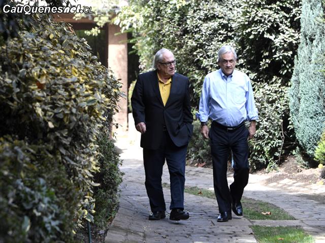 Pablo y Sebastian Piñera 01-cqcl