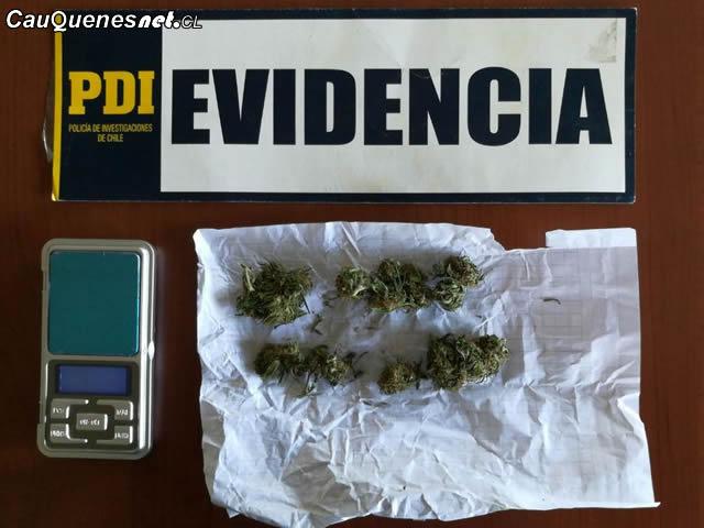PDI droga incautada BICRIM SanJavier ABR 2018 01-cqcl