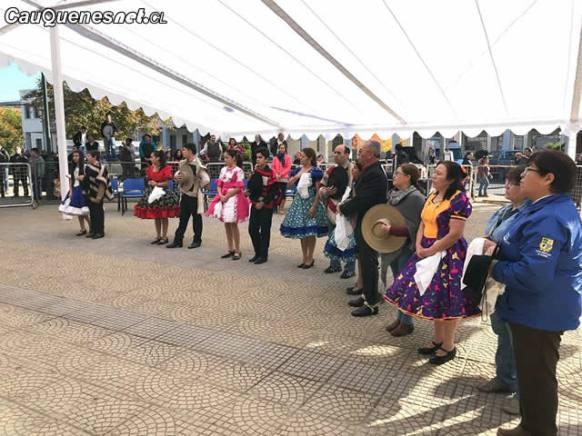 276 cuecas para cauquenes 2018 02-cqcl