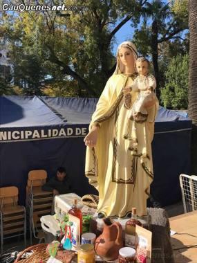 276 cuecas para cauquenes 2018 Virgen de la Merced 01-cqcl