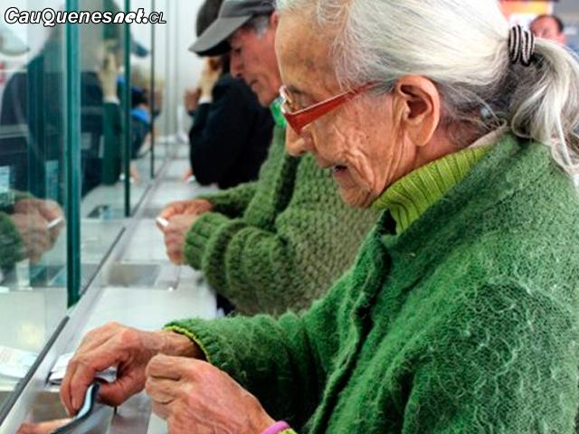 Adulto mayor ancianos 01-cqcl
