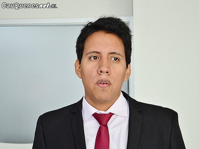 Camilo salas 01-cqcl