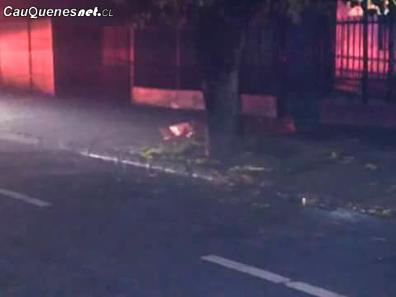 Cauquenino muere en nightclub de parral 01-cqcl