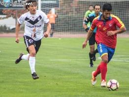 CD Independiente visit Stgo Morning 160518 01-cqcl