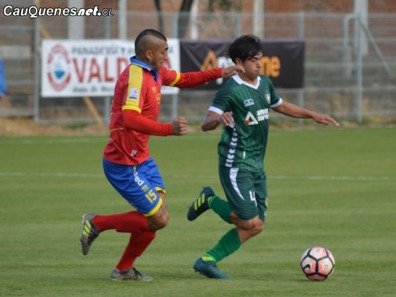 CD Independiente vs general Velasquez 20052018 01-cqcl