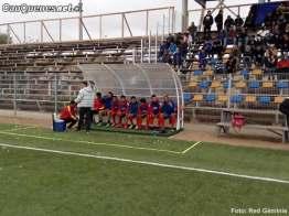 CD Independiente vs Santiago Morning CopaChile2018 01-cqcl