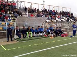 CD Independiente vs Santiago Morning CopaChile2018 02-cqcl