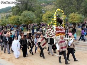 Celebración 4 Chico en Huerta de Maule 01-cqcl