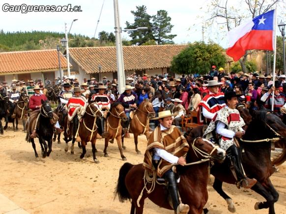 Celebración 4 Chico en Huerta de Maule 03-cqcl