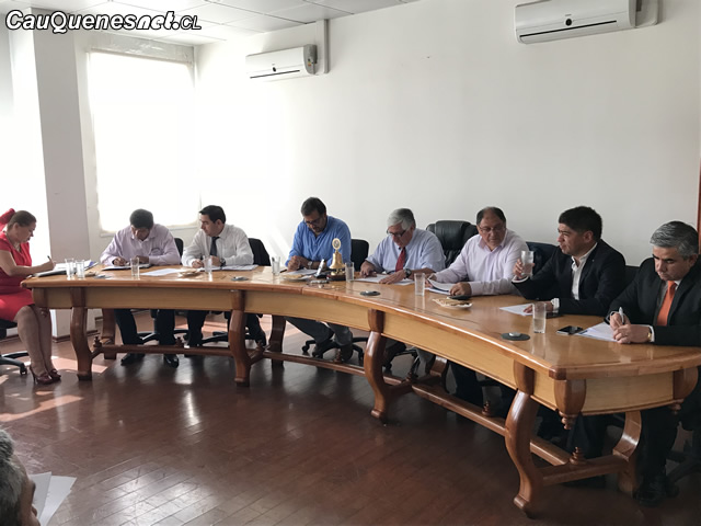 Concejo municipal 2018 cauquenes mayo 01-cqcl