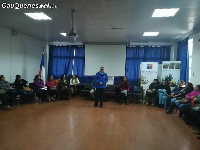 Conversatorio mujeres rurales 01-cqcl
