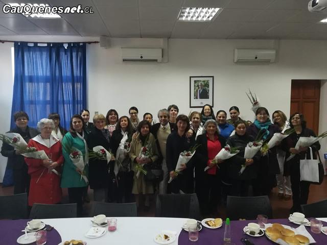 Dia de la madre 2018 gobernacion cauquenes 01-cqcl