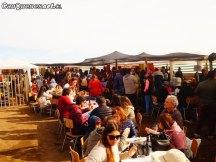 Fiesta de la ostra 2018 cardonal pelluhue 08-cqcl