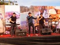 Fiesta de la ostra 2018 cardonal pelluhue 10-cqcl