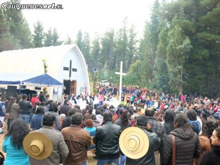 Fiesta Virgen de Mayo Cabreria 2018 02-cqcl