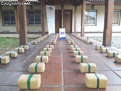 Fiscalia y PDI incautan 93 kilos de pasta base 01-cqcl