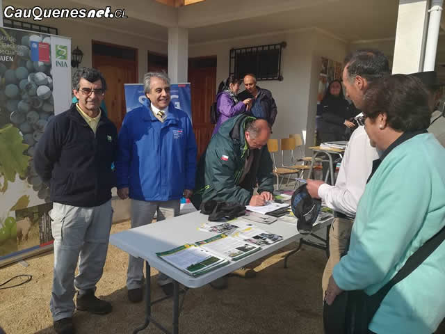 Gobernador Vignolo en Cancha los huevos 02-cqcl