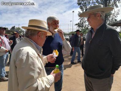 Ignacio urrutia en rodeo 01-cqcl