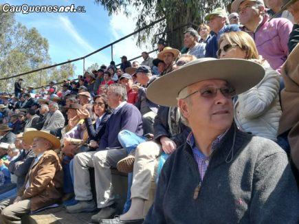 Ignacio urrutia en rodeo 02-cqcl