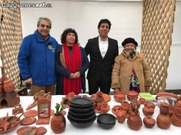 Loceras de Pilen dia del patrimonio 2018 cauquenes 01-cqcl