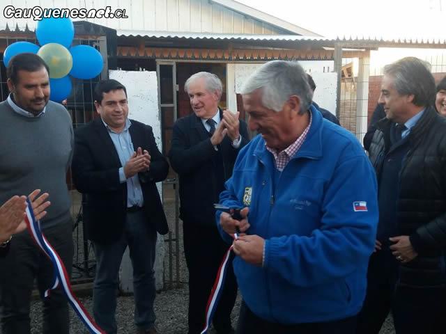 sede villa camino real inauguracion 01-cqcl