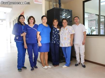 Servicio esterilizacion hospital cauquenes 02-cqcl